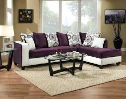 Purple Sleeper Sofa Purple Sleeper Sofa Perfectworldservers Info
