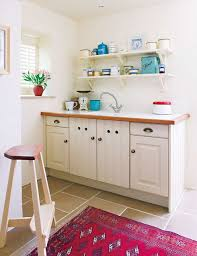 john lewis kitchen furniture how to create your dream kitchen without extending real homes