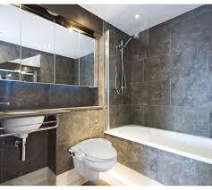 Bidet Picture Premium Therapeutic Bidet Toilet Combo Feminine Wash Simple