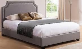 Platform Bed With Mattress Headboards U0026 Platform Beds Mattress One Order Online Or In Store