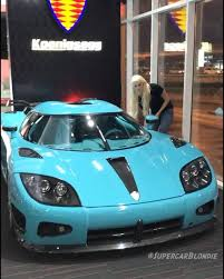 koenigsegg instructions when you need instructions to start a supercar blondie