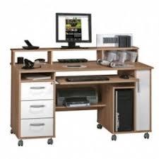 Mobile Computer Desks Workstations Computer Desks With Wheels Foter