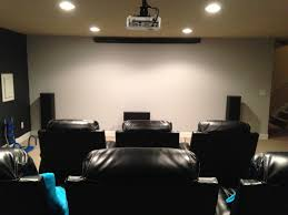 my basement home theater room avs forum home theater