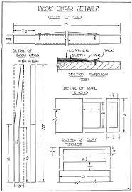 file psm v88 d145 details of the craftsman desk chair png