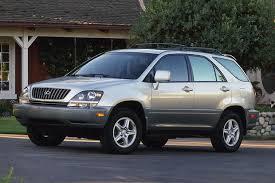 lexus i300 is the original lexus is300 the car autotrader