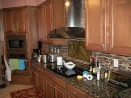 Sunrise Kitchen Cabinets Kitchen Cabinet Refinishing Jacksonville Fl Sunrise Painting