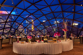 wedding venues in mn millennium hotel minneapolis venue minneapolis mn weddingwire