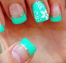 nail art with 2 colors mailevel net