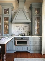 kitchen designers nj kitchen victorian kitchen small designs designers summit nj