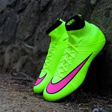 nike womens football boots nz 475 best soccer images on soccer stuff soccer boots