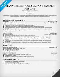 Management Consultant Resume Custom Homework Editing Sites Uk Essay About Oedipus Being A