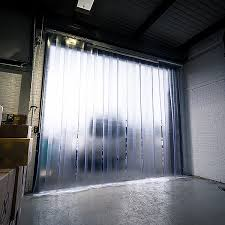 Plastic Sheet Curtains Fly Screens Insect Screens Safety Screens Uk
