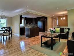 good open ranch style floor plans 6 open concept home for sale good open ranch style floor plans 6 open concept home for