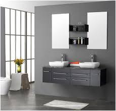 Corner Bathroom Vanity Tops by Bathroom Contemporary Bathroom Vanity Units Image Of