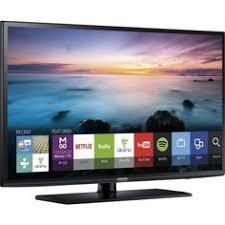 best 4k tv 120hz black friday deals costco costco 55