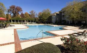 Camden Forest Apartments Charlotte Nc by Legacy Ballantyne Apartments Charlotte Nc Walk Score