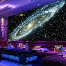 chambre ciel étoilé plafond etoile chambre ciel actoilac par mikael dubois plafond