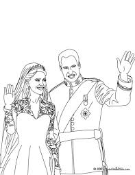 kate coloring pages hellokids com