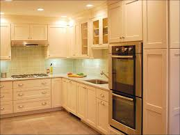 kitchen kitchen wall tiles design white stone backsplash modern