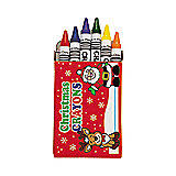 advent wreath coloring free christmas recipes coloring