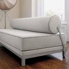 twilight sleeper sofa twilight sofa by design within reach on homeportfolio moving