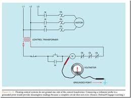 industrial control transformer wiring diagram wiring diagram