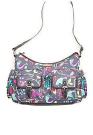 bloom purses official website eco friendly bloom bags made from recycled bottles bolsos