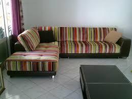 renover canape cuir la rénovation la fabrication de sièges canapés fauteuils