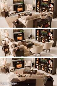 How To Arrange Living Room Furniture In A Small Space Furniture Arranging Tricks Arrange Furniture Caign And Content