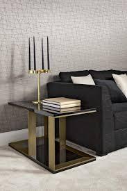 Wohnzimmer Italienisches Design Ein Wohnzimmer In Internationalem Stil Oasis Rooms Luxuriöses