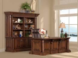 Office Desks Newcastle Newcastle Luxury Executive Desk Countryside Amish Furniture