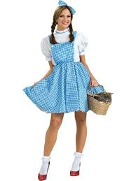 dorothy costume dorothy costume mosaic catering events our rental products
