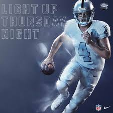 raiders color rush uniforms are out silver on white silver and