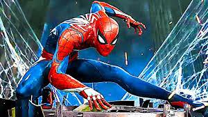 20 images spiderman ps4 picturelulu