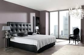 chambre adulte noir chambre adulte noir et blanc captivating chambre adulte noir design
