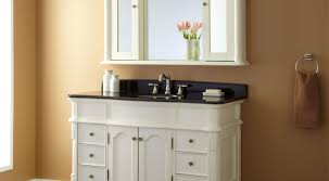 bathroom 48 white bathroom vanity bathrooms
