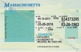 ohio drivers license template eliolera com