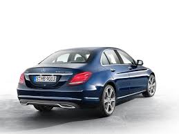 mercedes c class colors mercedes delays launch of c class diesel versions in usa