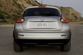 nissan juke japan price 2011 nissan juke prices announced starts from 18 960