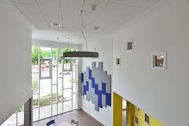 dumbarton care home armstrong ceiling solutions u2013 commercial