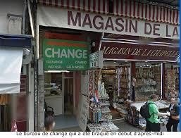 bigorre bureau tarbes braquage d un bureau de change à lourdes près du sanctuaire