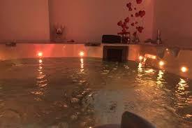week end en amoureux chambre d hote ordinaire chambre d hote chateauneuf sur isere 4 hotel spa pour