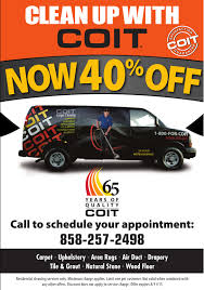 Coit Drapery Cleaners Coit Carpet Cleaning Carpet Vidalondon