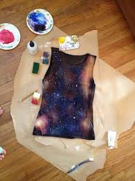 best 25 galaxy shirts ideas on pinterest diy tie dye galaxy