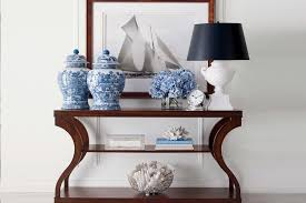 nautical and decor 9 nantucket nautical must haves