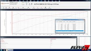 nissan gtr alpha omega price 2009 nissan gt r ams alpha omega 1 4 mile trap speeds 0 60