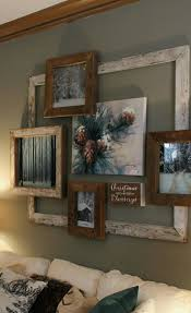 rustic accents home decor home design awesome rustic accents home decor good home design