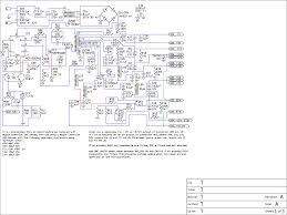 Wiring Diagram Power Supply Also Converter Circuit On Dvd Circuit Diagram Wiring Diagram Components