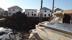 icf construction energy efficient building tornado proof homes