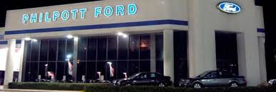 Used Cars For Sale In Port Arthur Texas Philpott Ford New Ford Dealership In Nederland Tx 77627